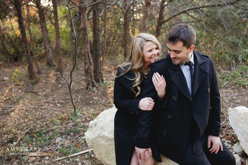 dallas-wedding-photographer-ashley-chad-oak-cliff-nature-preserve-012