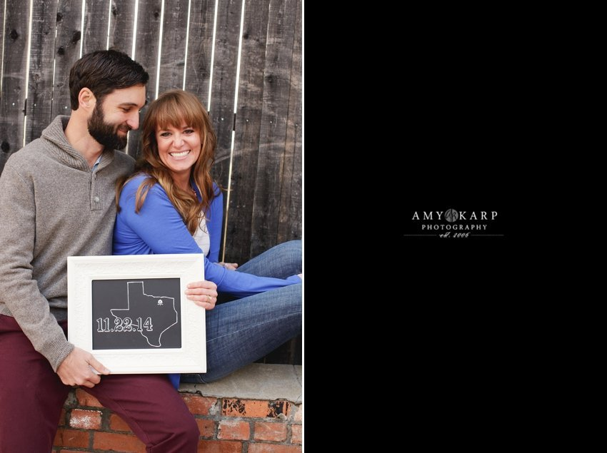 dallas-wedding-photographer-mckinney-cotton-mill-engagement-ford-bronco-ashley-aaron-019