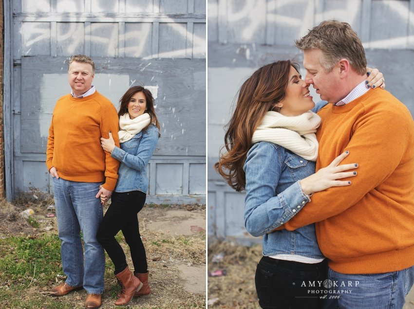 dallas-wedding-photographer-downtown-engagement-session-jenn-brian-004