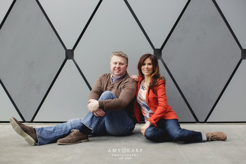 dallas-wedding-photographer-downtown-engagement-session-jenn-brian-011