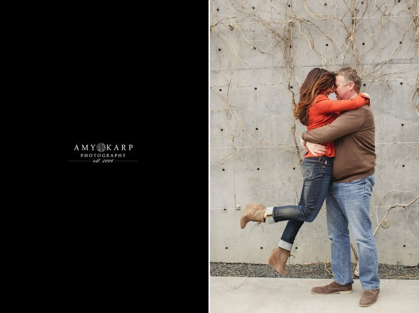 dallas-wedding-photographer-downtown-engagement-session-jenn-brian-014