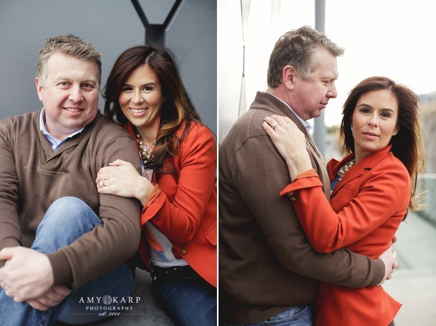 dallas-wedding-photographer-downtown-engagement-session-jenn-brian-020