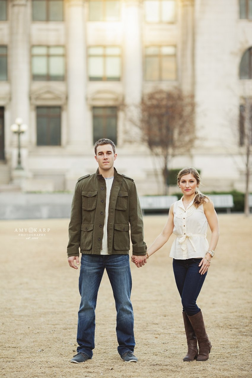 dallas-wedding-photographer-downtown-portraits-jessica-andrew-014