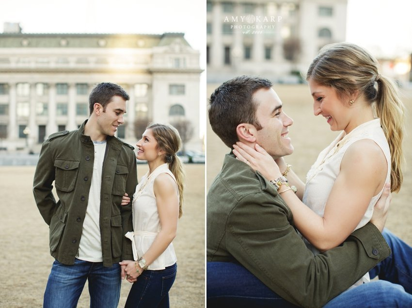 dallas-wedding-photographer-downtown-portraits-jessica-andrew-015