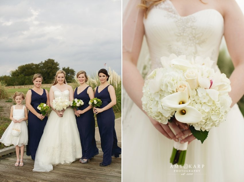 dallas-wedding-photographer-tribute-golf-club-scottish-adria-ian-015