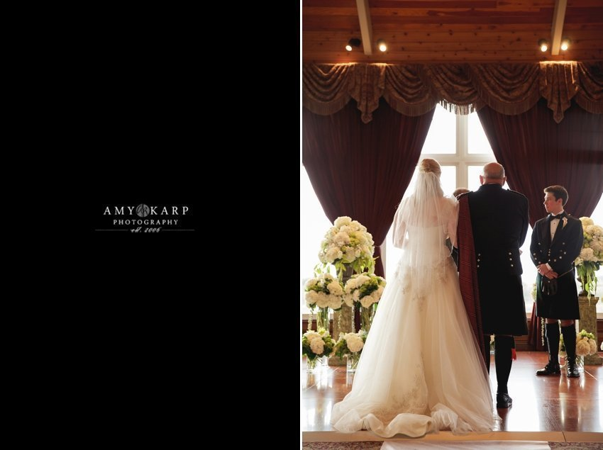 dallas-wedding-photographer-tribute-golf-club-scottish-adria-ian-023