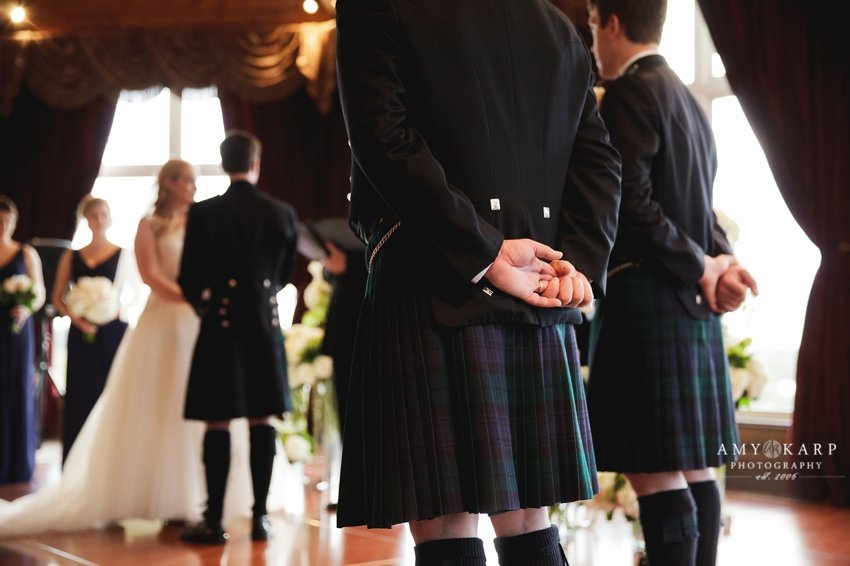 dallas-wedding-photographer-tribute-golf-club-scottish-adria-ian-024