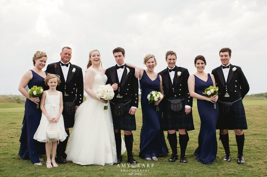 dallas-wedding-photographer-tribute-golf-club-scottish-adria-ian-032