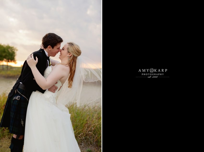 dallas-wedding-photographer-tribute-golf-club-scottish-adria-ian-033