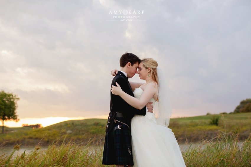 dallas-wedding-photographer-tribute-golf-club-scottish-adria-ian-034