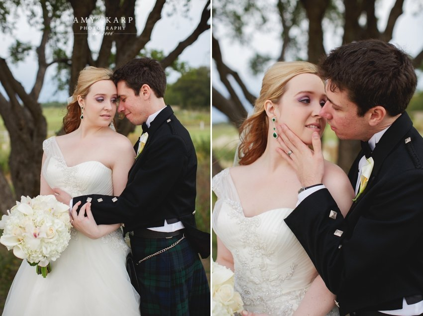 dallas-wedding-photographer-tribute-golf-club-scottish-adria-ian-036