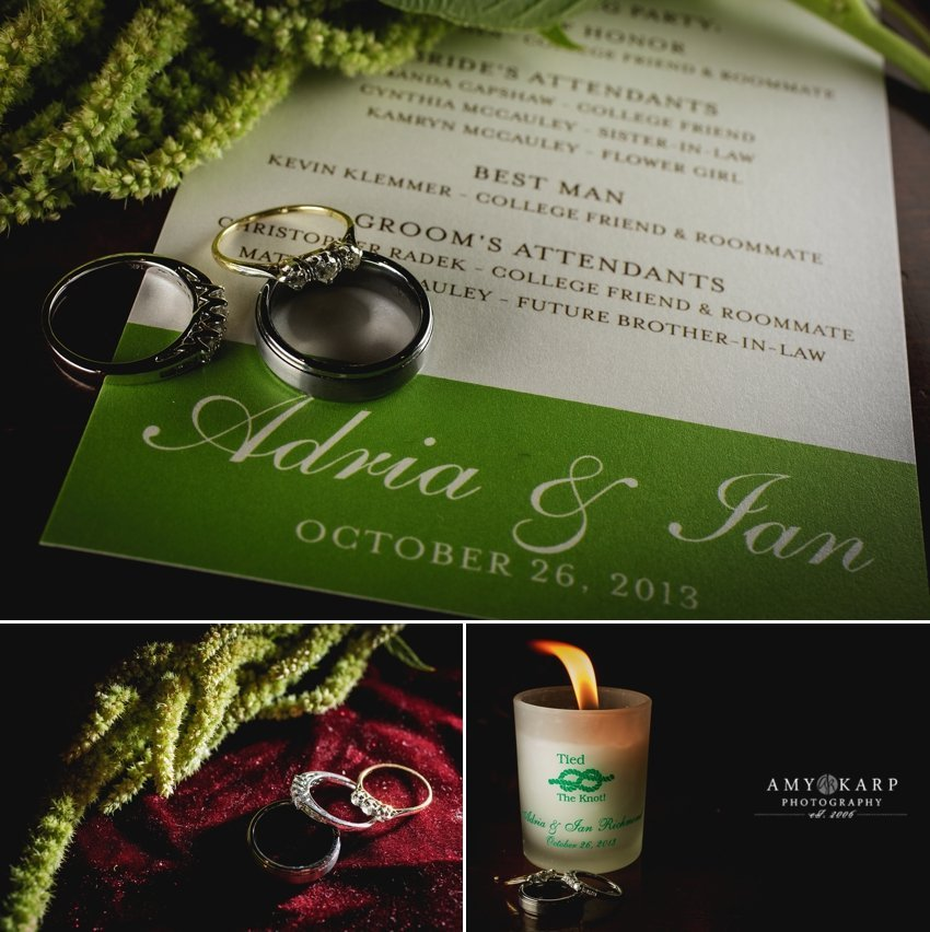 dallas-wedding-photographer-tribute-golf-club-scottish-adria-ian-043