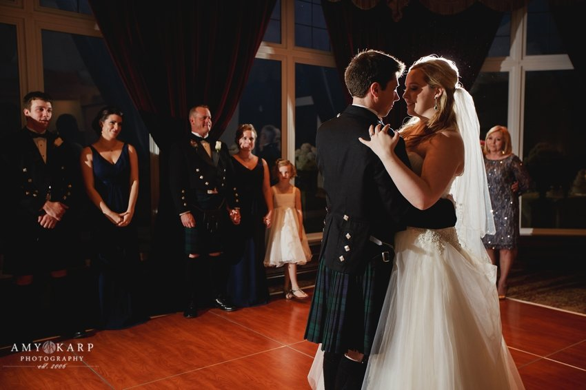 dallas-wedding-photographer-tribute-golf-club-scottish-adria-ian-046