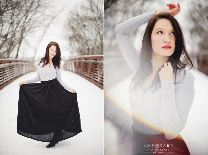 dallas-wedding-photographer-amykarp-personal-snow-project-009