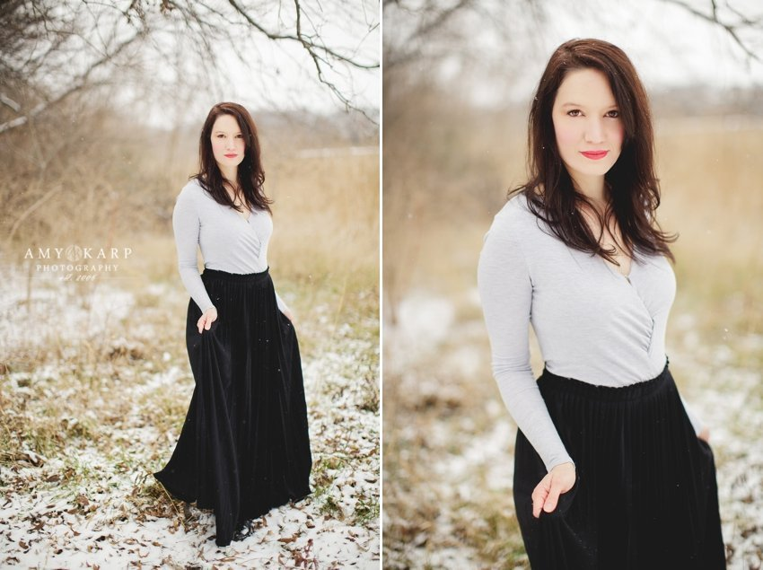 dallas-wedding-photographer-amykarp-personal-snow-project-012