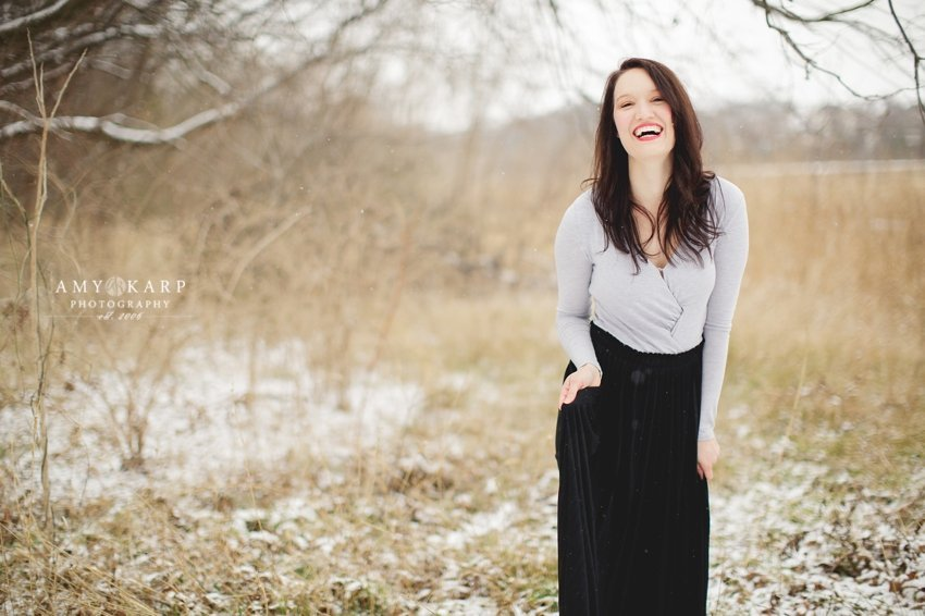 dallas-wedding-photographer-amykarp-personal-snow-project-014