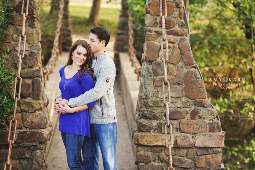 dallas-wedding-photographer-downtown-dallas-prather-park-ashley-kyle-10