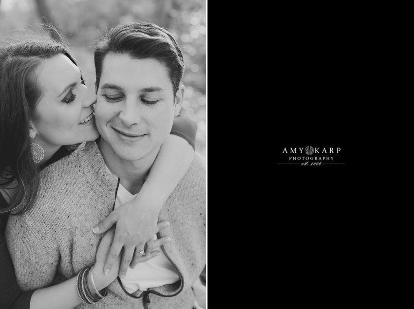 dallas-wedding-photographer-downtown-dallas-prather-park-ashley-kyle-11