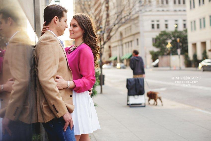 dallas-wedding-photographer-downtown-dallas-prather-park-ashley-kyle-22