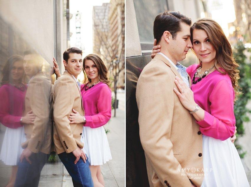 dallas-wedding-photographer-downtown-dallas-prather-park-ashley-kyle-23