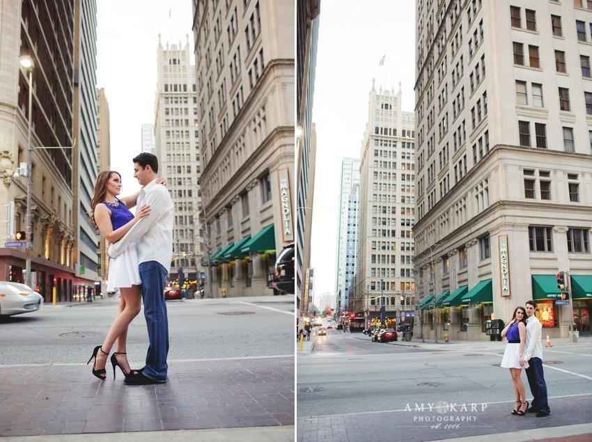 dallas-wedding-photographer-downtown-dallas-prather-park-ashley-kyle-25