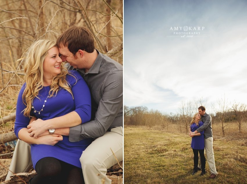 dallas-wedding-photographer-richardson-engagement-session-karlie-eric-005