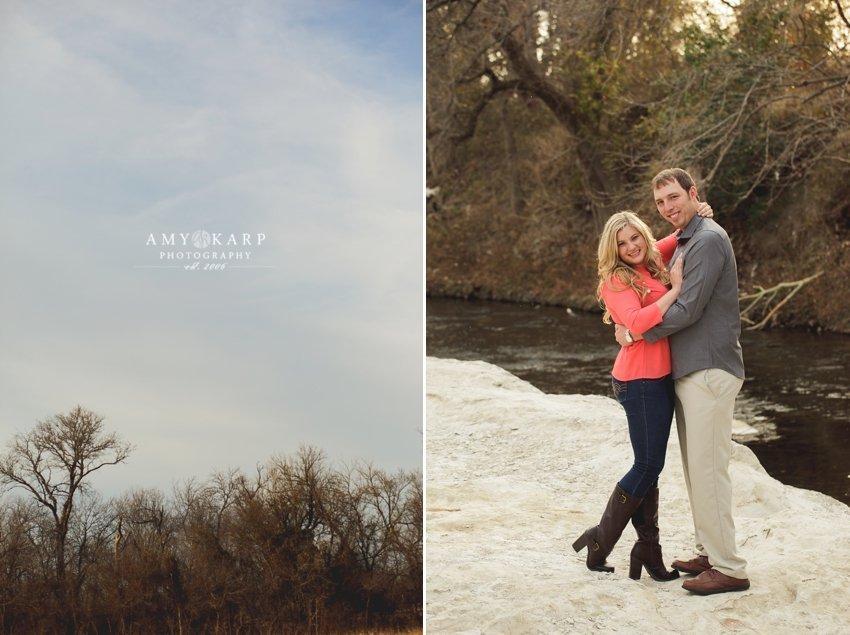 dallas-wedding-photographer-richardson-engagement-session-karlie-eric-012