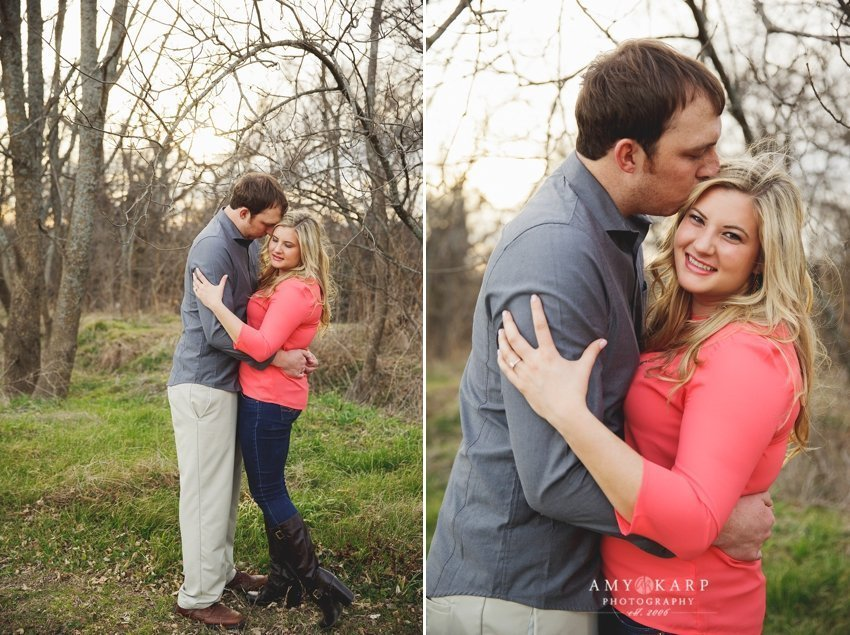 dallas-wedding-photographer-richardson-engagement-session-karlie-eric-015