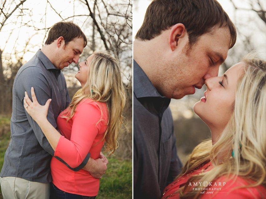 dallas-wedding-photographer-richardson-engagement-session-karlie-eric-017