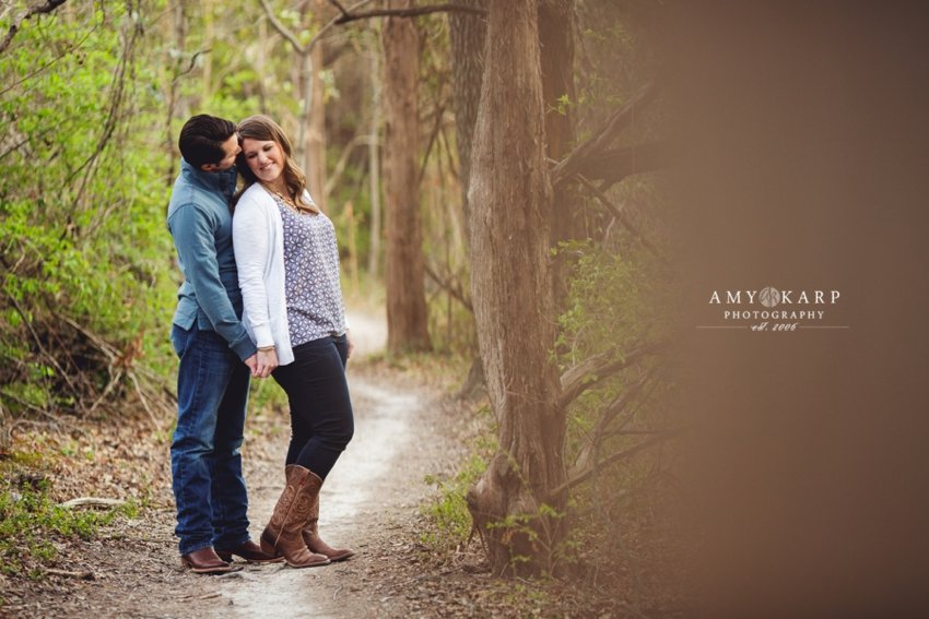 dallas-wedding-photographer-bishop-arts-district-sarah-brian-19