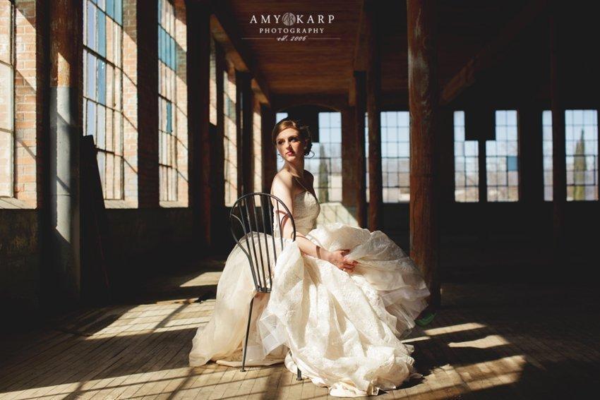 dallas-wedding-photographer-bridals-at-mckinney-cotton-mill-amanda-01
