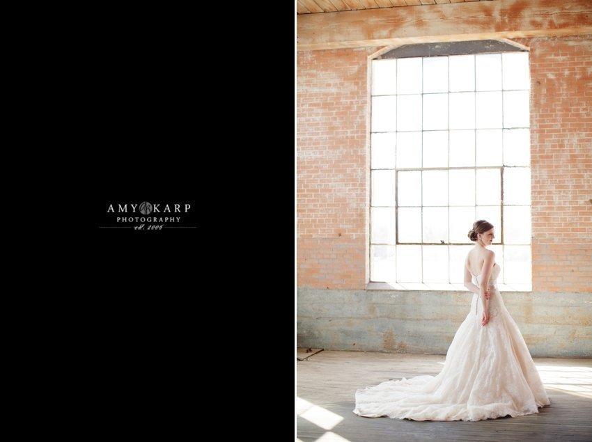dallas-wedding-photographer-bridals-at-mckinney-cotton-mill-amanda-05