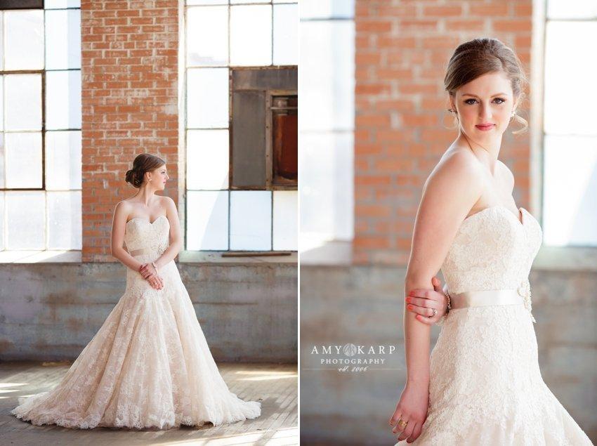 dallas-wedding-photographer-bridals-at-mckinney-cotton-mill-amanda-07