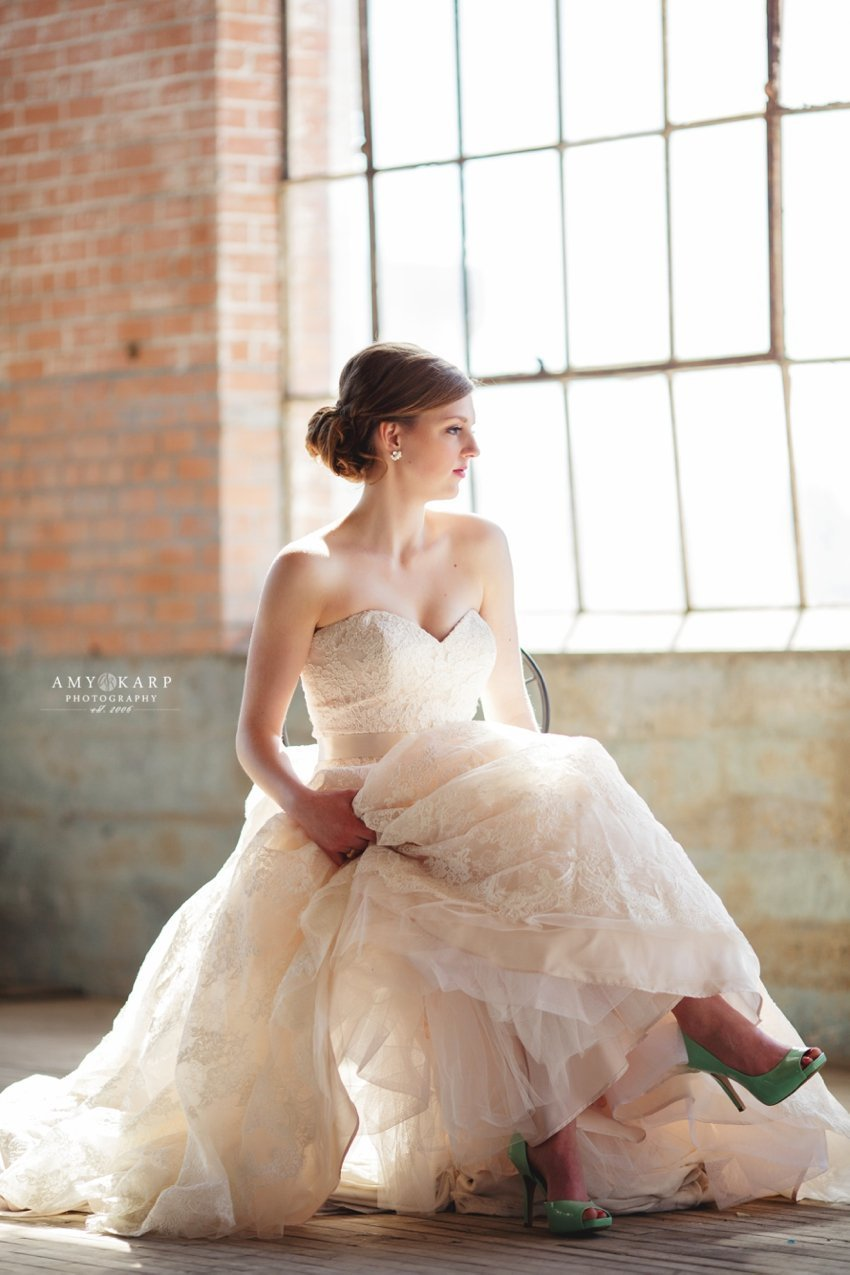 dallas-wedding-photographer-bridals-at-mckinney-cotton-mill-amanda-08