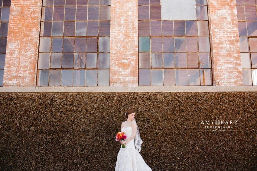 dallas-wedding-photographer-bridals-at-mckinney-cotton-mill-amanda-11