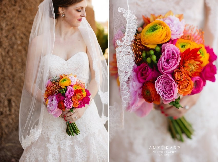 dallas-wedding-photographer-bridals-at-mckinney-cotton-mill-amanda-12