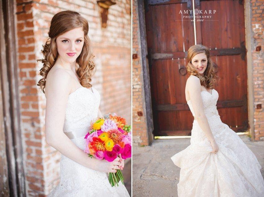 dallas-wedding-photographer-bridals-at-mckinney-cotton-mill-amanda-16