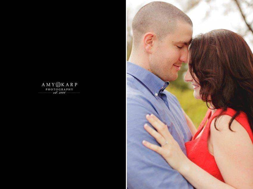 dallas-wedding-photographer-dallas-arboretum-engagement-session-03