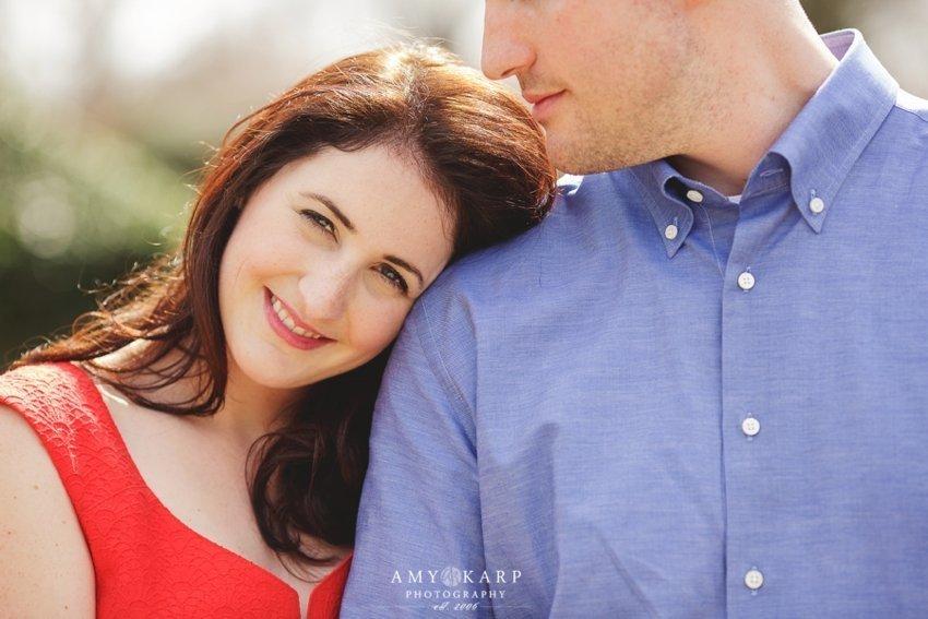 dallas-wedding-photographer-dallas-arboretum-engagement-session-04