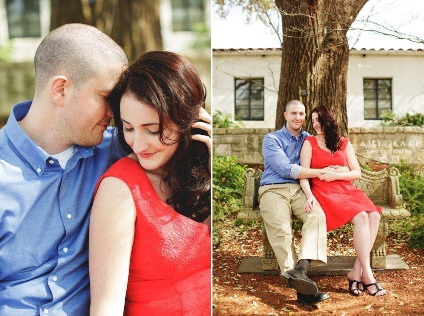 dallas-wedding-photographer-dallas-arboretum-engagement-session-05