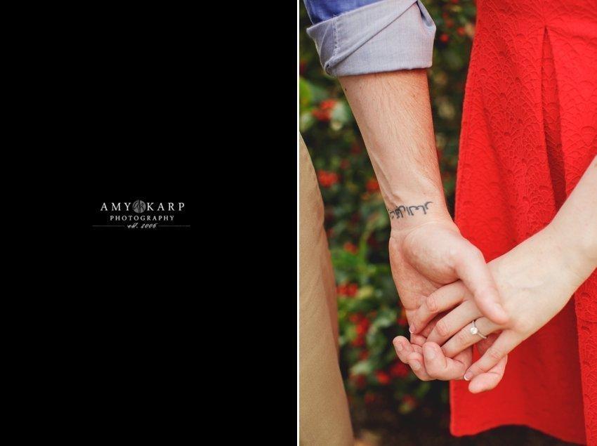 dallas-wedding-photographer-dallas-arboretum-engagement-session-09