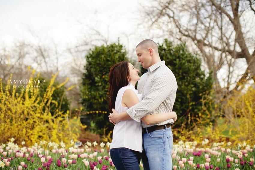 dallas-wedding-photographer-dallas-arboretum-engagement-session-13