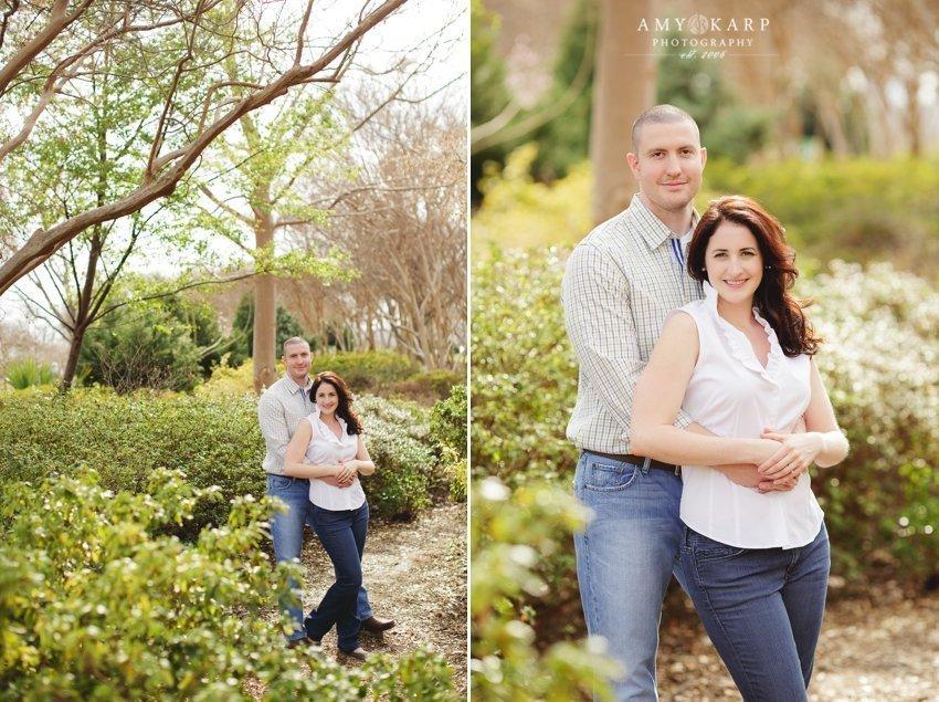 dallas-wedding-photographer-dallas-arboretum-engagement-session-14