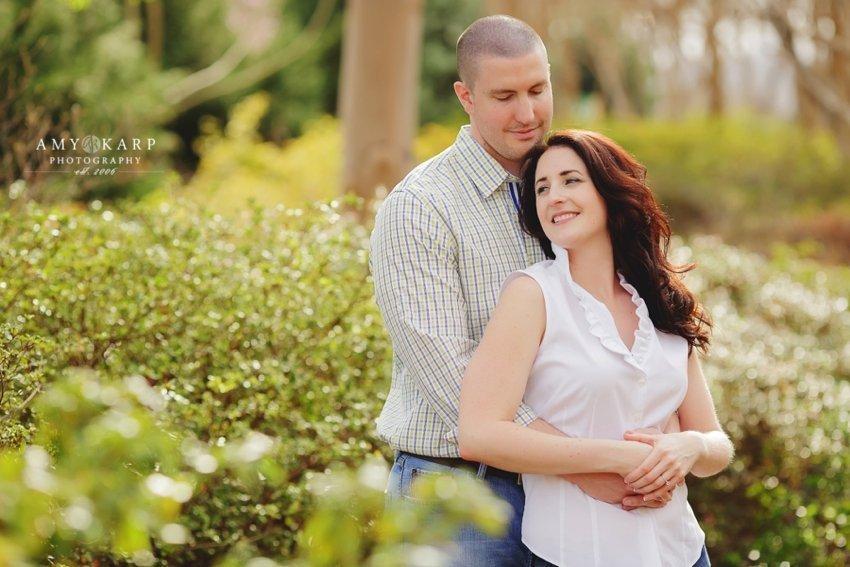 dallas-wedding-photographer-dallas-arboretum-engagement-session-16