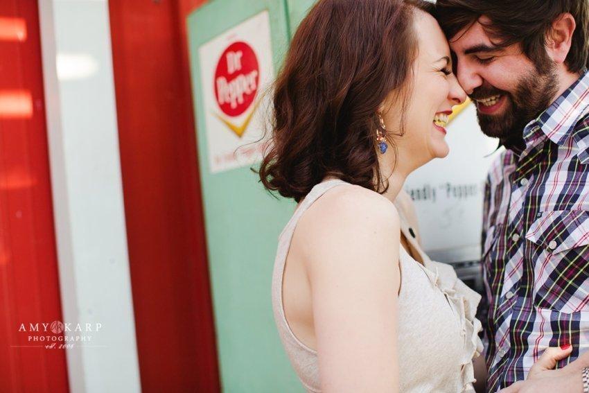 dallas-wedding-photographer-truck-yard-engagement-session-jill-chad-01