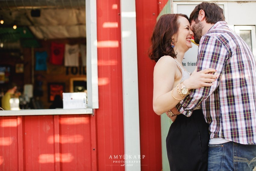 dallas-wedding-photographer-truck-yard-engagement-session-jill-chad-06