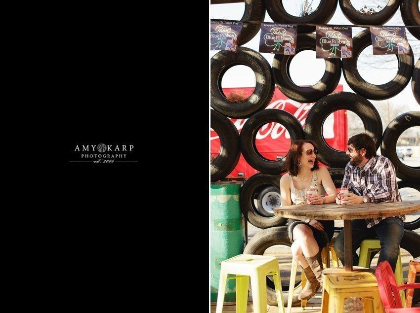 dallas-wedding-photographer-truck-yard-engagement-session-jill-chad-10