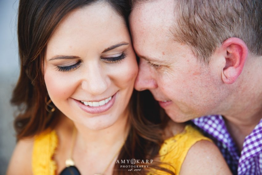 <b>...</b> 20140425-esession <b>...</b> - amy-karp-photography-deep-ellum-dallas-engagement-sarah-jim-11
