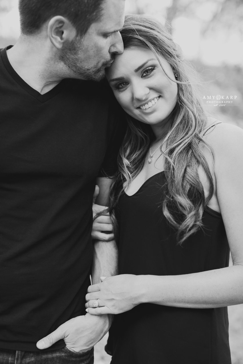 amy-karp-photography-downtown-dallas-engagement-amanda-mike-wedding-02