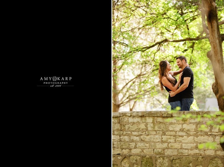 amy-karp-photography-downtown-dallas-engagement-amanda-mike-wedding-05